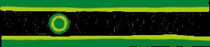 Restauracja Zielony Talerzyk